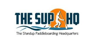 The SUP HQ