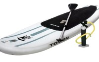 Top 10 Standup Paddle Boards For Beginners Get Started