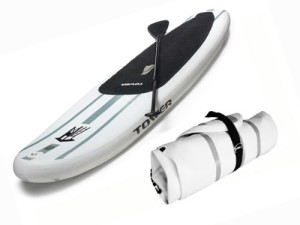 Tower Paddle Board 9 10