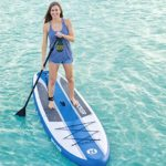 Used Stand Up Paddle Board for Sale