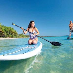 best inflatable standup paddle boards