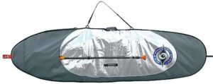 BIC Sport HD Stand Up Paddle Board (SUP) Board Bag