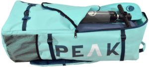 Peak Inflatable Paddle Board Back Pack
