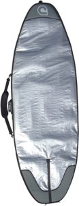 SUP Bag for Wave Boards - Compact SUP Travel Cover