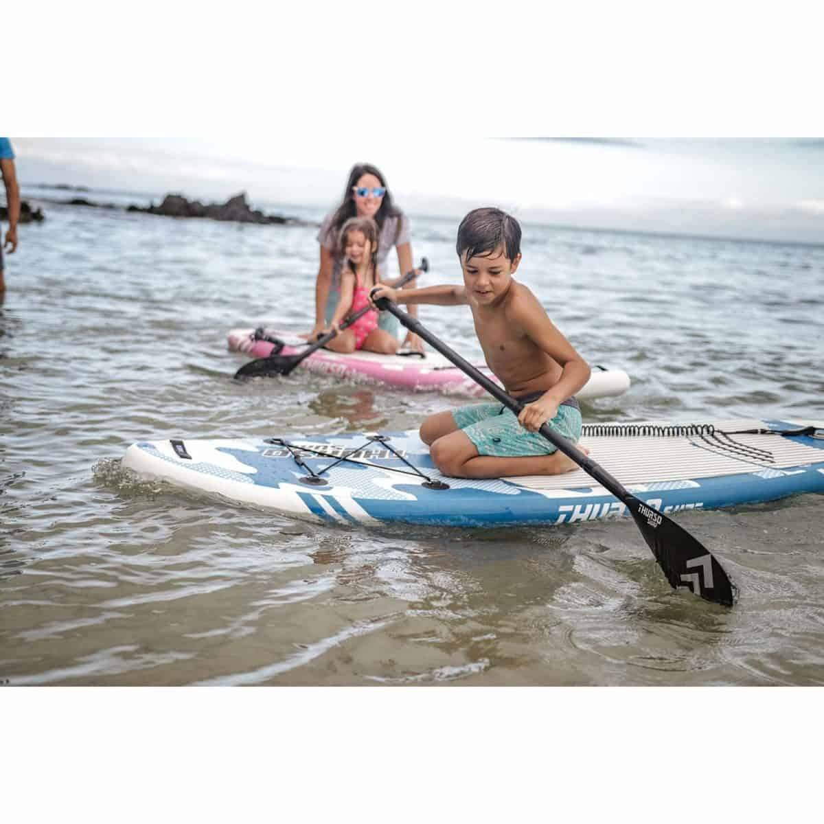 best-stand-up-paddle-boards-for-kids