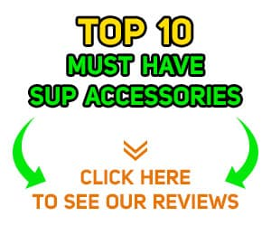Top 10 Must Have Accessories