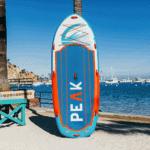 Multi-Person Paddle Board