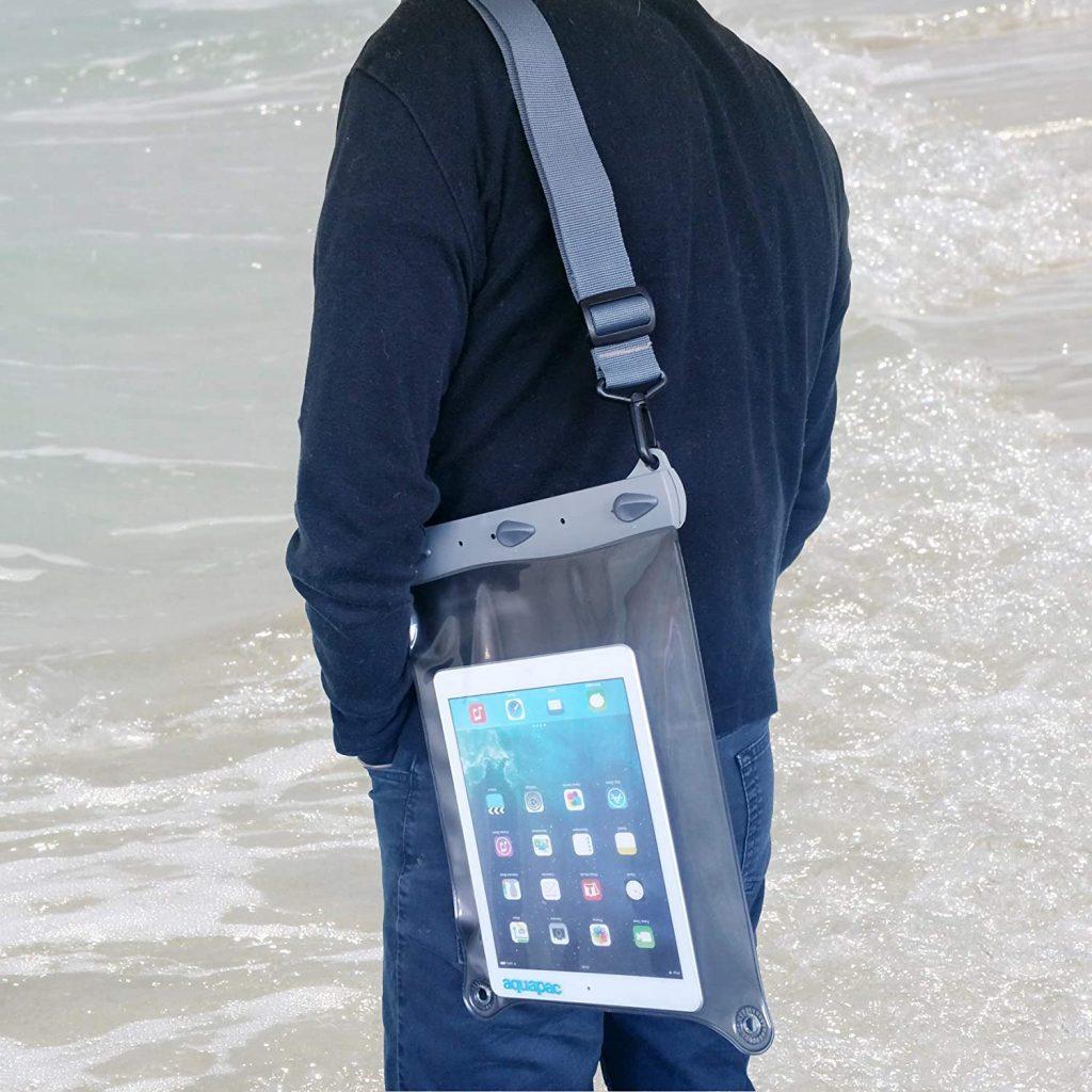 Aquapac Large Whanganui Waterproof Case