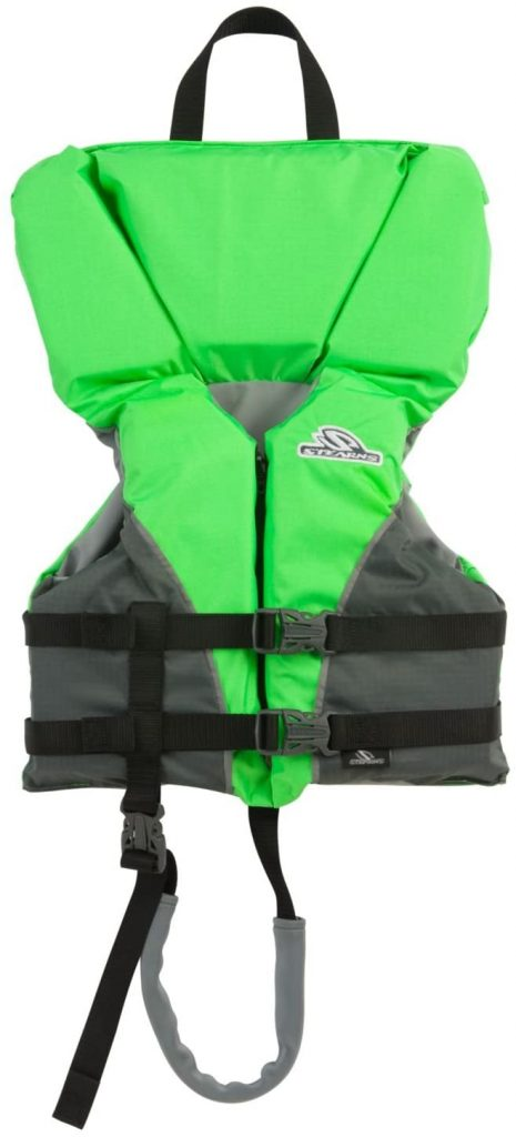 Stearns Heads-Up Child Life Vest