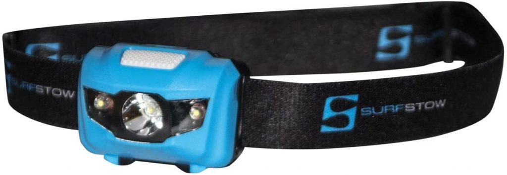 SurfStow 50305 SUPGlo Headlamp